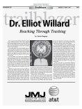 Newsmaker Trailblazer - Page 5