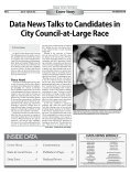 Data Endorses - Page 2