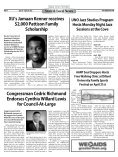 Data Endorses - Page 4