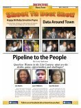Juvenile's Journey - Page 5