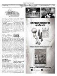 Ray Nagin Indicted Jeffrey May - Page 3