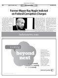 Ray Nagin Indicted Jeffrey May - Page 4