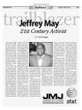 Ray Nagin Indicted Jeffrey May - Page 5