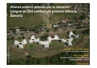 JUAN PABLO DIAZ-ROCIO GOMEZ FUNDACION CARULLA.pdf