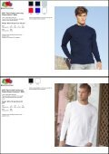long sleeve t shirts - Page 2
