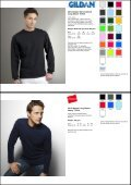 long sleeve t shirts - Page 3