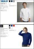 long sleeve t shirts - Page 4