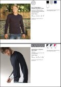 long sleeve t shirts - Page 5