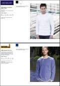 long sleeve t shirts - Page 6