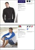 long sleeve t shirts - Page 7