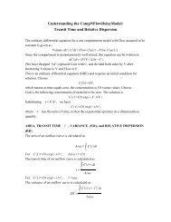Download PDF file.