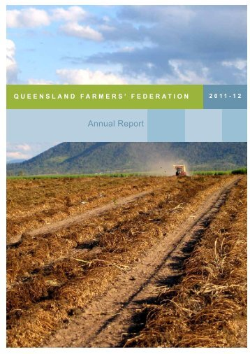 here - Queensland Farmers Federation