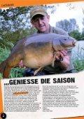 Chub 2013 DE - Chub Fishing - Page 2