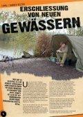 Chub 2013 DE - Chub Fishing - Page 4