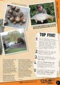 Chub 2013 DE - Chub Fishing - Page 5