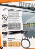 Chub 2013 DE - Chub Fishing - Page 6