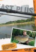Chub 2013 DE - Chub Fishing - Page 7