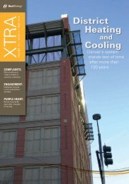 May 2012-Volume 12-Issue 8 - Xcel Energy