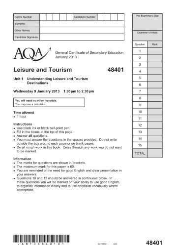 aqa phya1 w qp jan09 A1 2009 jan aqa phya1 w qp jan09 appvaults solutions taking advantage of semantic web simple information on speedy plans for stay in a riad.