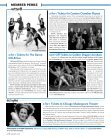 Daisy Bates - WTTW - Page 4