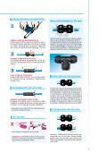 Raccordi Rapidi per Pneumatica - bellkin - Page 6