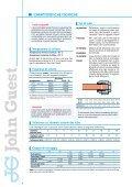Raccordi Rapidi per Pneumatica - bellkin - Page 7