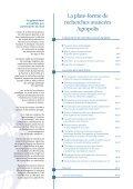 La plate-forme de recherches avancées Agropolis La plate-forme de ... - Page 3