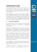 OBJETIVOS - Page 5
