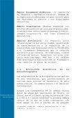 OBJETIVOS - Page 6