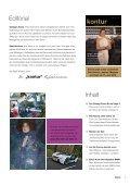 kontur - KRAL AG - Seite 5