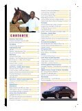 sa horseracing convention road to the future glory - PARADE ... - Page 3