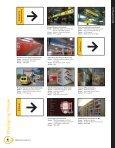 Download Mijksenaar Arup Wayfinding brochure - Page 3