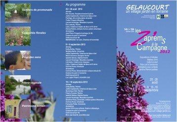 Diapositive 1 - Sitlor.fr