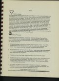 1996 02 Ahousaht Wild Side Heritage Trail Project.pdf - Wilderness ... - Page 7
