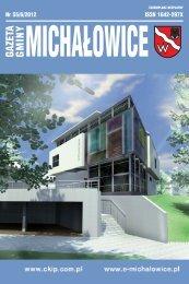 Nr 55/6/2012 - Centrum Kultury i Promocji