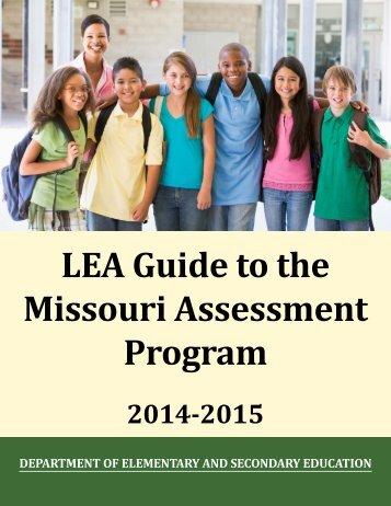 asmt-guide-to-missouri-assessment-program1415