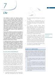 7 - Direction de l'environnement de la Polynésie française