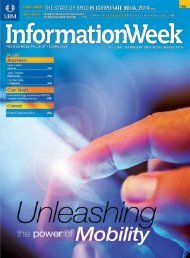 IW-February-2014-All-Pages