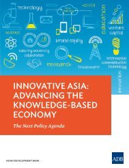 innovative-asia-knowledge-based-economy