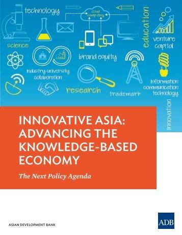 innovative-asia-knowledge-based-economy