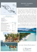 in Alluring Tahiti - Page 2