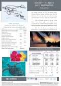 in Alluring Tahiti - Page 5