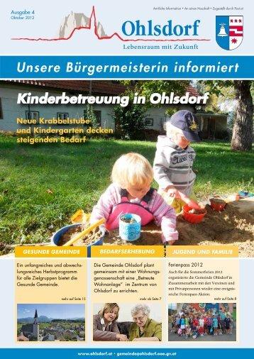 3,32 MB - Gemeinde Ohlsdorf