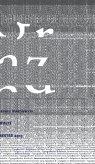 typografisch es Kursbuch - Seite 3
