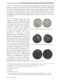 Lyn Kidson - The Numismatic Association of Australia - Page 4