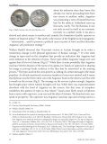 Lyn Kidson - The Numismatic Association of Australia - Page 7