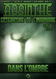 Absinthe_12