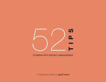 52-tips