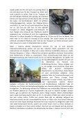 Praktikum in Pune - bayerisch-indisches zentrum - Page 6