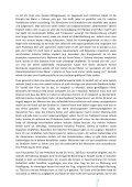 Praktikum in Pune - bayerisch-indisches zentrum - Page 7